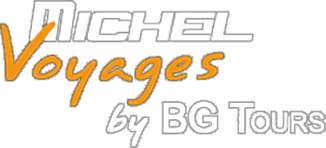 Michel Voyages by BG Tours